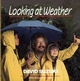 Looking at Weather (0471540471) cover image