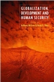 Globalization, Development and Human Security (0745630871) cover image
