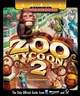 Zoo Tycoon 2: Sybex Official Strategies & Secrets (0782143571) cover image
