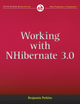 Working with NHibernate 3.0 (1118112571) cover image