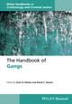 The Handbook of Gangs (1118726871) cover image