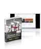 Beginning SharePoint 2013 Building Business Solutions and SharePoint-videos.com Bundle (1118819071) cover image