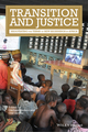 Transition and Justice: Negotiating the Terms of New Beginnings in Africa (1118944771) cover image