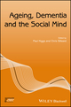 Ageing, Dementia and the Social Mind (1119397871) cover image