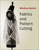 Fabrics and Pattern Cutting (1119967171) cover image