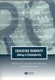 Educating Humanity: Bildung in Postmodernity (1405106271) cover image
