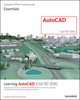 Learning AutoCAD Civil 3D 2010 (1897177771) cover image