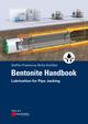 Bentonite Handbook: Lubrication for Pipe Jacking (3433031371) cover image