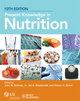 Present Knowledge in Nutrition, 10th Edition (EHEP002571) cover image