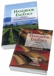 Handbook of Enology, 2nd Edition, 2 Volume Set (0470011572) cover image