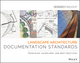 Landscape Architecture Documentation Standards: Principles, Guidelines, and Best Practices (0470402172) cover image