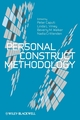 Personal Construct Methodology (0470770872) cover image