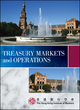 Treasury Markets and Operations (0470827572) cover image