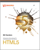 Smashing HTML5 (0470977272) cover image