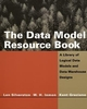 The Data Model Resource Book/CD set (0471153672) cover image