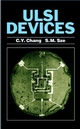 ULSI Devices (0471240672) cover image