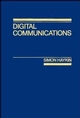 Digital Communications (0471629472) cover image