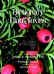 Dictionary of Plant Toxins, Volume 1 (0471951072) cover image