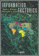 Information Tectonics: Space, Place and Technology in an Electronic Age (0471984272) cover image