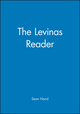 The Levinas Reader (0631164472) cover image