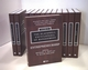 The Blackwell Encyclopedia of Management, 12 Volume Set, 2nd Edition