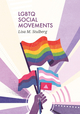 LGBTQ Social Movements (0745656072) cover image