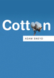 Cotton (0745681972) cover image