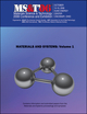 Materials Science and Technology (MS&T) 2006, Volume 1, Materials and Systems (0873396472) cover image