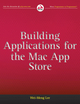 Building Applications for the Mac App Store (1118145372) cover image