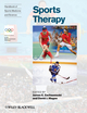 Handbook of Sports Medicine and Science, Sports Therapy (1118275772) cover image