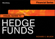 Visual Guide to Hedge Funds (1118278372) cover image