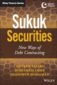 Sukuk Securities: New Ways of Debt Contracting (1118937872) cover image