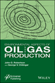Environmental Aspects of Oil and Gas Production (1119117372) cover image