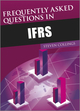 Frequently Asked Questions in IFRS (1119998972) cover image