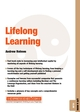 Lifelong Learning: Life and Work 10.06 (1841122572) cover image