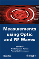 Measurements using Optic and RF Waves (1848211872) cover image