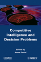 Competitive Intelligence and Decision Problems (1848212372) cover image