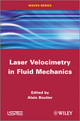 Laser Velocimetry in Fluid Mechanics (1848213972) cover image