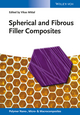 Spherical and Fibrous Filler Composites (3527334572) cover image