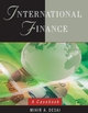 International Finance: A Casebook (EHEP000672) cover image