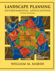Landscape Planning: Environmental Applications, 5th Edition (EHEP001572) cover image