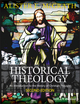 Historical Theology: An Introduction to the History of Christian Thought, 2nd Edition (EHEP002472) cover image