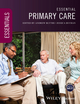 Essential Primary Care (EHEP003472) cover image