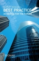 Market Research Best Practice: 30 Visions for the Future (0470065273) cover image