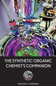 The Synthetic Organic Chemist's Companion (0470107073) cover image