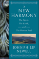 A New Harmony: The Spirit, the Earth, and the Human Soul (0470554673) cover image