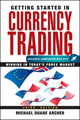 Getting Started in Currency Trading: Winning in Today's Forex Market, 3rd Edition (0470609273) cover image