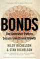 Bonds: The Unbeaten Path to Secure Investment Growth (0470885173) cover image