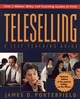 Teleselling: A Self-Teaching Guide, 2nd Edition (0471115673) cover image