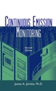 Continuous Emission Monitoring, 2nd Edition (0471292273) cover image